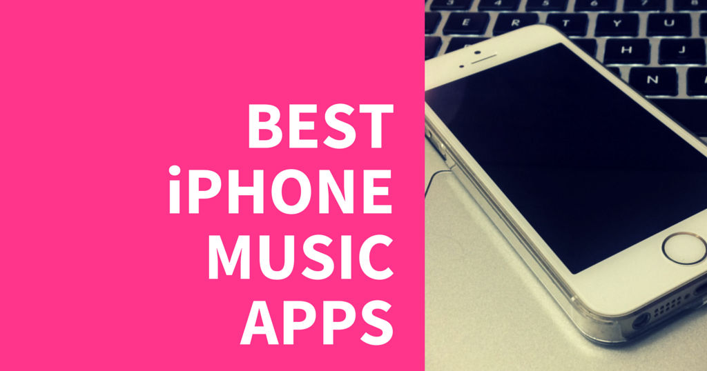 best music apps for iphone 15 best free apps for iphone fromdev 16670