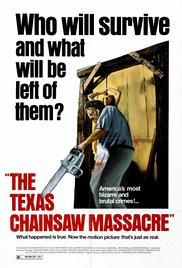 Watch The Texas Chain Saw Massacre Online Free 1974 Putlocker