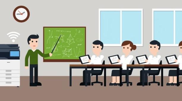Pengertian dan Fungsi Pendidikan Menurut Para Ahli