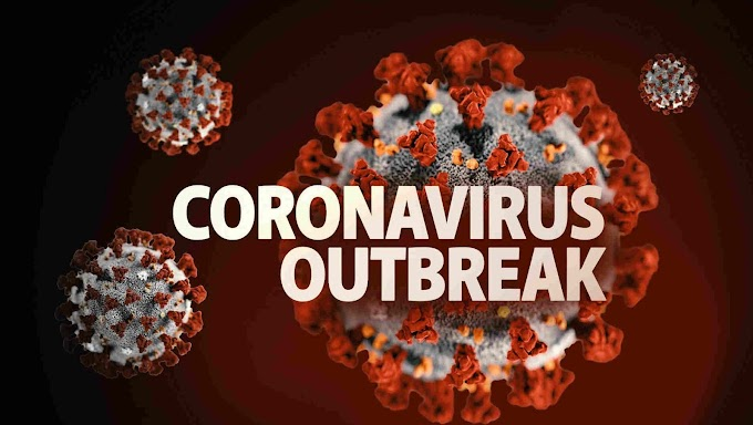 Corona virus is getting stronger, patients and deaths are increasing in Pakistan, the virus is out of control in the US