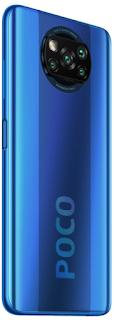 POCO X3 NFC 64 GB