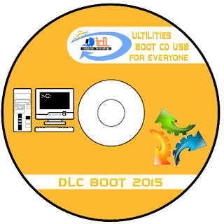 DLC Boot 2016 3.2 Build 160727