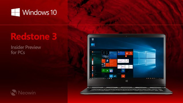 Windows 10 Redstone 3, Operating System (OS) Windows 10 Redstone 3, Specification Operating System (OS) Windows 10 Redstone 3, Information Operating System (OS) Windows 10 Redstone 3, Operating System (OS) Windows 10 Redstone 3 Detail, Information About Operating System (OS) Windows 10 Redstone 3, Free Operating System (OS) Windows 10 Redstone 3, Free Upload Operating System (OS) Windows 10 Redstone 3, Free Download Operating System (OS) Windows 10 Redstone 3 Easy Download, Download Operating System (OS) Windows 10 Redstone 3 No Hoax, Free Download Operating System (OS) Windows 10 Redstone 3 Full Version, Free Download Operating System (OS) Windows 10 Redstone 3 for PC Computer or Laptop, The Easy way to Get Free Operating System (OS) Windows 10 Redstone 3 Full Version, Easy Way to Have a Operating System (OS) Windows 10 Redstone 3, Operating System (OS) Windows 10 Redstone 3 for Computer PC Laptop, Operating System (OS) Windows 10 Redstone 3 , Plot Operating System (OS) Windows 10 Redstone 3, Description Operating System (OS) Windows 10 Redstone 3 for Computer or Laptop, Gratis Operating System (OS) Windows 10 Redstone 3 for Computer Laptop Easy to Download and Easy on Install, How to Install Windows 10 Redstone 3 di Computer or Laptop, How to Install Operating System (OS) Windows 10 Redstone 3 di Computer or Laptop, Download Operating System (OS) Windows 10 Redstone 3 for di Computer or Laptop Full Speed, Operating System (OS) Windows 10 Redstone 3 Work No Crash in Computer or Laptop, Download Operating System (OS) Windows 10 Redstone 3 Full Crack, Operating System (OS) Windows 10 Redstone 3 Full Crack, Free Download Operating System (OS) Windows 10 Redstone 3 Full Crack, Crack Operating System (OS) Windows 10 Redstone 3, Operating System (OS) Windows 10 Redstone 3 plus Crack Full, How to Download and How to Install Operating System (OS) Windows 10 Redstone 3 Full Version for Computer or Laptop, Specs Operating System (OS) PC Windows 10 Redstone 3, Computer or Lap