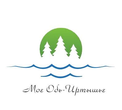 """Подведены итоги конкурса проектов по мониторингу за состоянием водных объектов """"Чистый взгляд"""""""