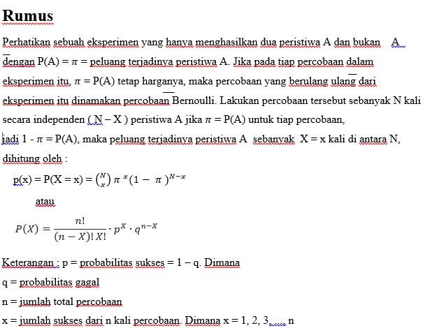 modelul binomial de opțiuni este plăți cu opțiuni binare