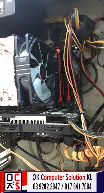 [SOLVED] SERVICE CLEAN DUST ASUS DESKTOP PC   REPAIR LAPTOP CHERAS 7