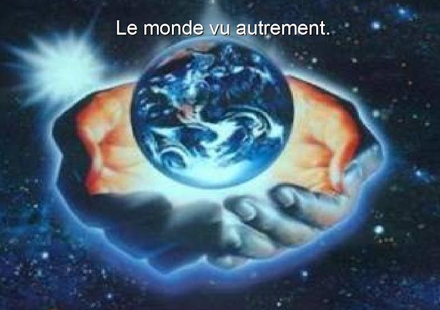 jean-claude.crevoisier.net/CAID/Le monde vu autrement.pps
