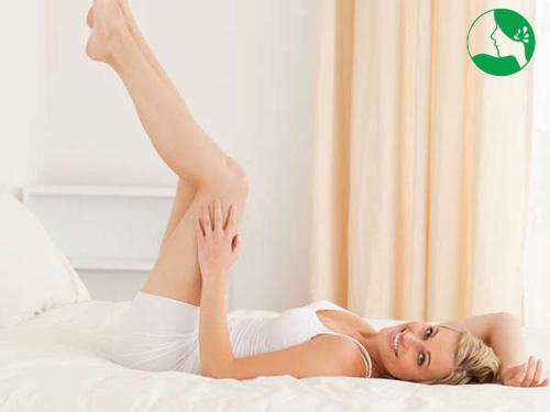 Phương pháp xác định chỉ số cơ thể chuẩn của nữ