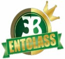 Entclass-Blog