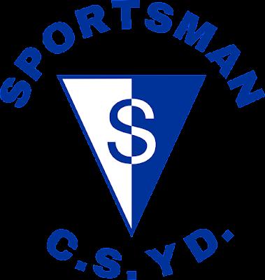 SPORTSMAN CLUB SOCIAL Y DEPORTIVO