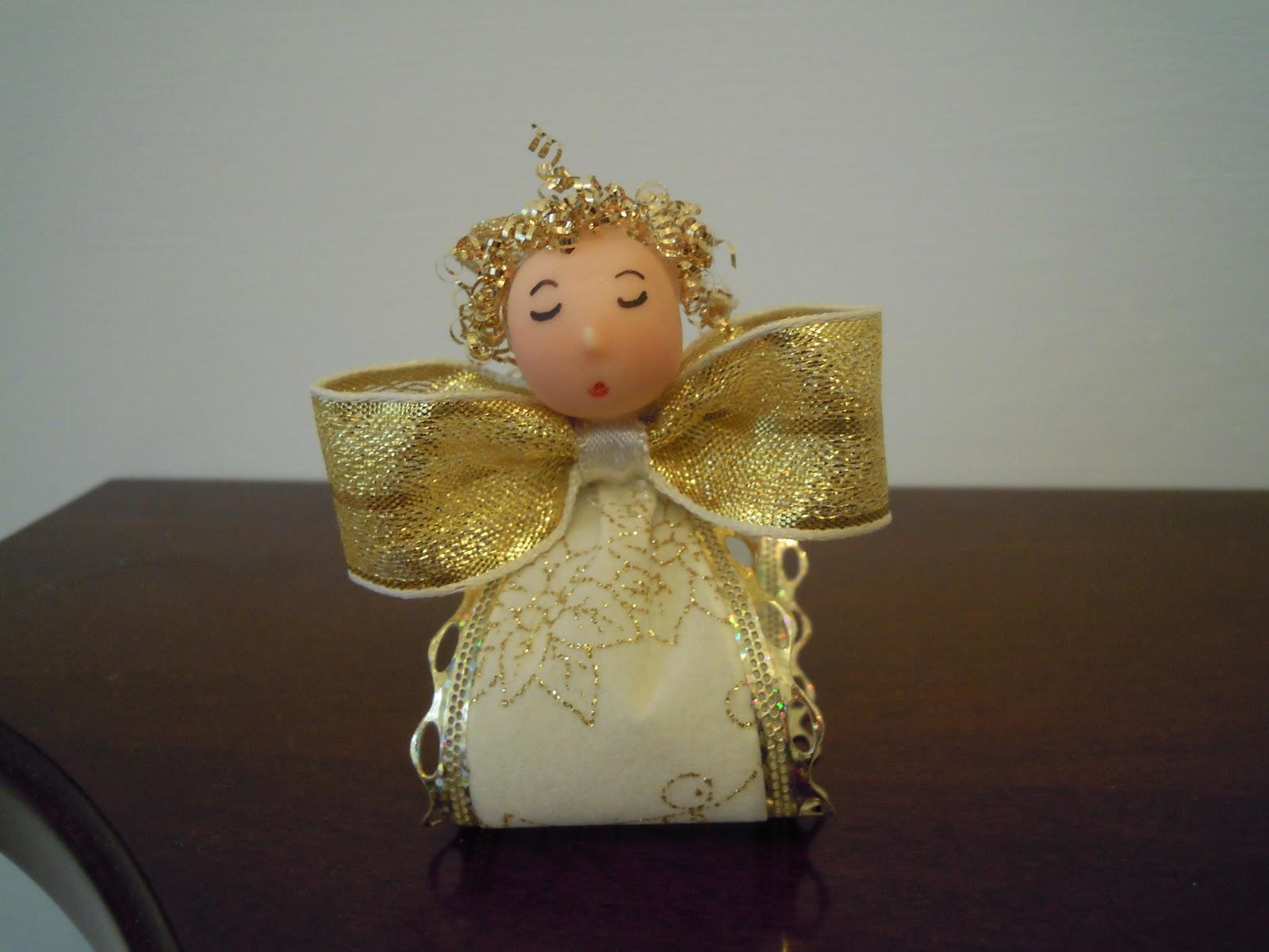 come-realizzare-angeli-segnaposto-con-nastro-e-pasta-di-mais