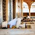 Panduan Lengkap Cara Menunaikan Solat Sunat Tahiyatul Masjid