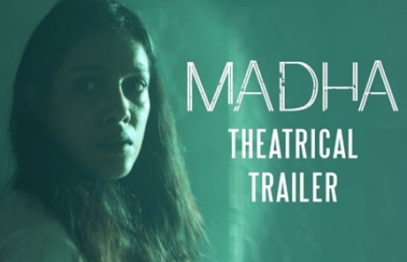 madha-movie-trailer-trishna-mukherjee