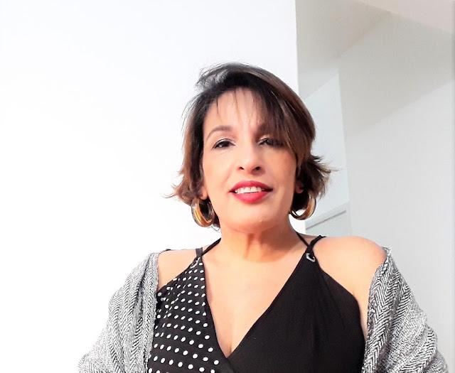 Ivone Alves Sol