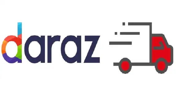 TCS and Daraz join together to ease the experience of online shoppers