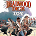 Recensione: Deadwood Dick - Black Hat Jack