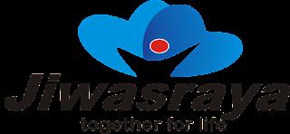 Penerimaan Kerja BUMN Terbaru September 2016 di PT. Asuransi Jiwasraya (Persero)