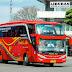 Paket Tour Banyuwangi ke Bali