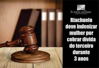 Informativo do Escritório Flávio Coutinho Advocacia & Consultoria