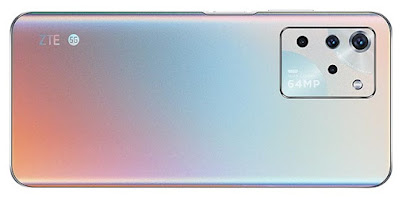 زد تي اي ZTE S30 الاصدار : 9030N مواصفات زد تي اي ZTE S30 ، سعر موبايل/هاتف/جوال/تليفون ZTE S30، الامكانيات/الشاشه/الكاميرات/البطاريه ZTE S30