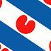 KPN start maandag met aanleg glasvezel in Noordwolde