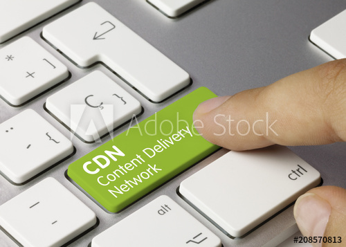 What is the CDN? Why It's Critical For SEO