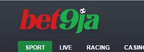 Bet9ja Maximum Payout