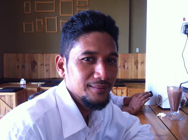 Tim Safari Ramadhan Banda Aceh Akan Kunjungi 10 Masjid, Ini Jadwalnya
