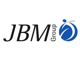 B.tech/Diploma Job Vacancy In Jay Bharat Maruti Ltd JBM Company For Position Engineer/ Sr Engineer