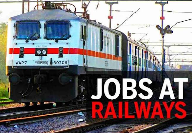 railway recruitment 2019-2020, railway recruitment 2019-20 apply online, upcoming railway vacancy 2020, upcoming railway vacancy 2020-21, railway recruitment 2020, railway jobs 2019 for 10th pass, 10th pass govt job 2019, 10th pass government job in railway, 10th pass govt jobs in railway, 10th pass job online apply, iti jobs 2020, iti government job, iti jobs in railway, government jobs in iti fitter, iti recruitment 2020