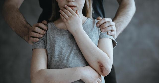 المهدية : القبض على شاب اغتصب قاصرا و ابتزّ والدتها