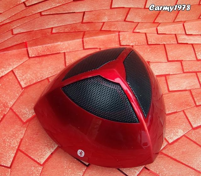 speaker-bluetooth-E300H