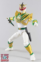 Lightning Collection Lord Drakkon 24
