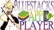 BlueStacks App Player 4.170.10.1001 Offline Installer