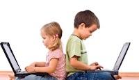Come proteggere bambini e famiglia dai pericoli di Internet