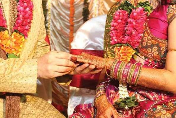 शादी करने के फायदे और नुकसान shadi ke fayde nuksan