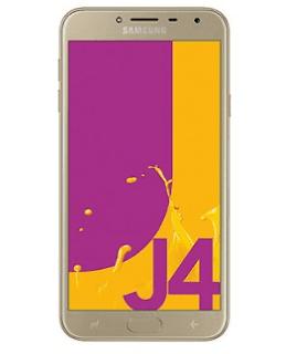 Firmware Samsung Galaxy J4 SM-J400F/DS 4 Files