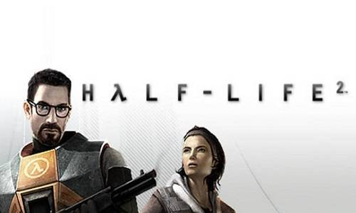 Half life 2 pc game direct download buying a casino website