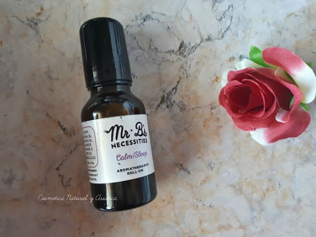may-nourish-beauty-box-mr-bs-necessities-calm-sleep-aromatherapy-roll-on