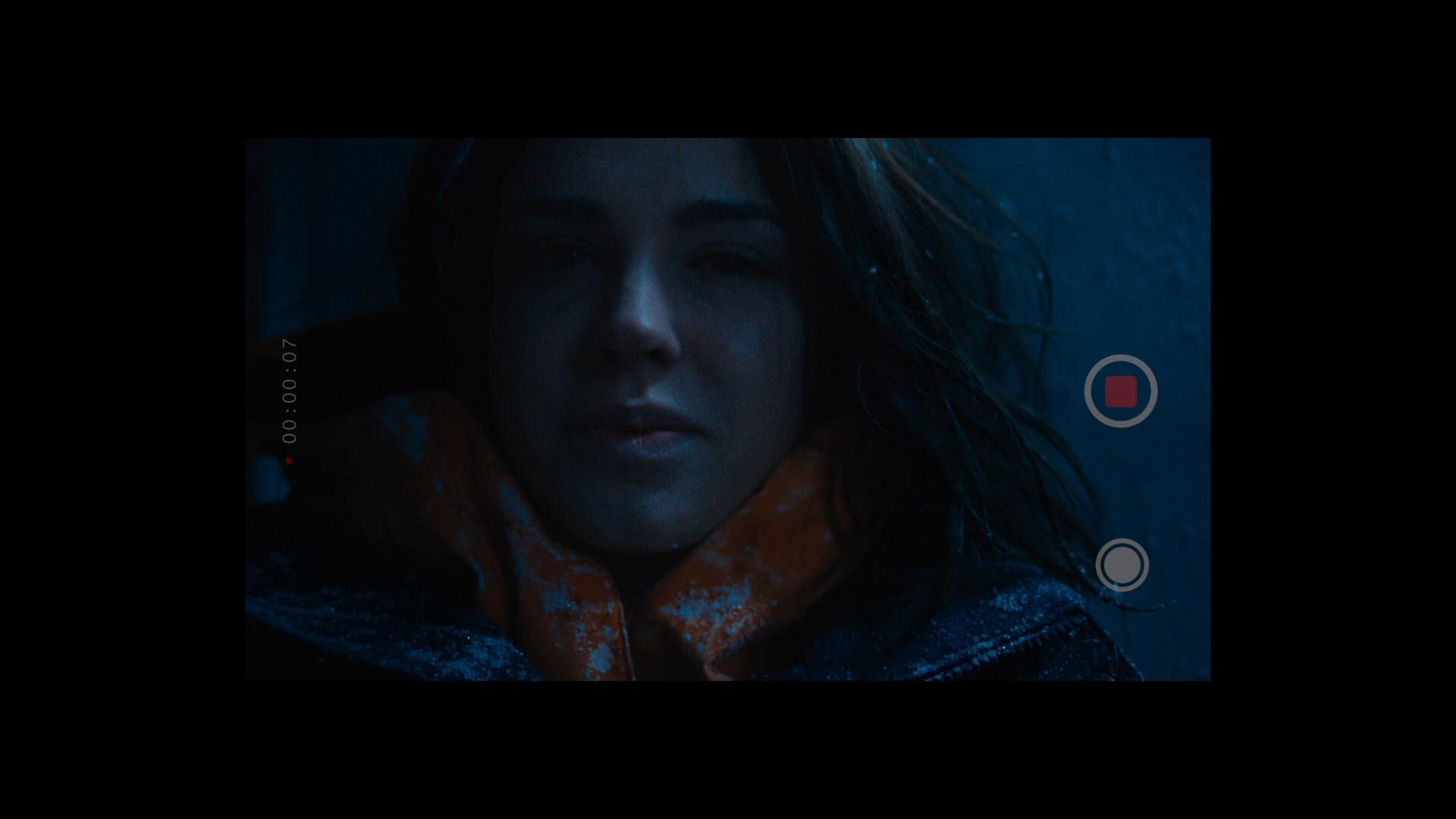 Panico en las alturas (2019) 1080p BDRip Latino