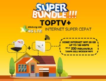indovision tasik   langsung pasang w 087829065544 top tv