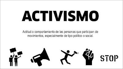 cartel-definicion-activismo