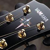 Operator Produksi Lowongan Terbaru PuloGadung PT Yamaha Music Manufacturing Asia