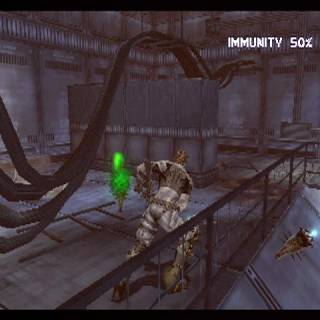 Free Download Games Extermination PS2 ISO For PC  Full Version ZGAS-PC