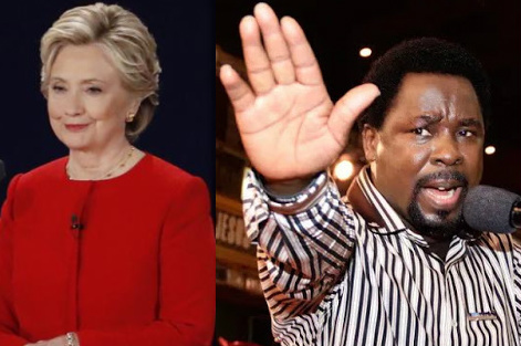 tb joshua prediction failed us election