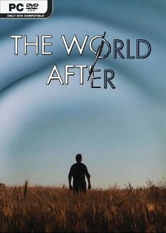 The World After (PC)