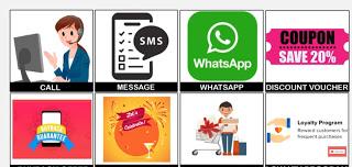 Poojara Telecom