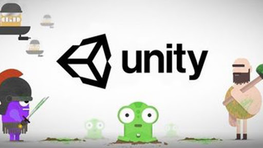 Unity 5 : Beginner to Advanced - Complete Course Udemy Coupon