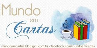 http://mundoemcartas.blogspot.com.br/