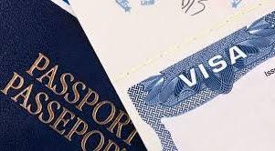 Pengajuan Visa Asal Kalsel Baru Selesai Tujuh Kloter